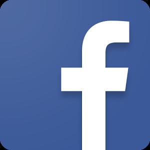 Facebook 183. 0. 0. 39. 75 apk download by facebook apkmirror.
