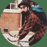 Spokes-Bikes