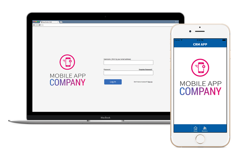 1 White Label App Builder Software for Your Business - AppInstitute