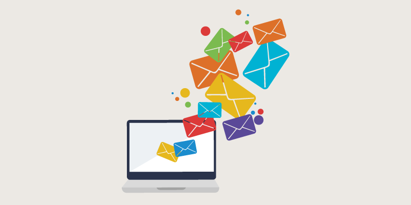 8-Strategies-You-Can-Learn-From-These-Great-Email-Campaigns