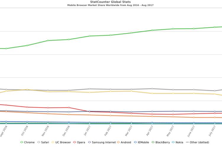 Index of /wp-content/uploads/2017/09